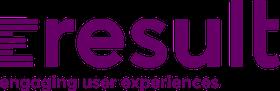 Logo eResult
