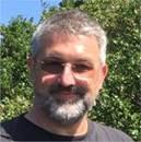 Dr. Martin Schrepp im Profil.