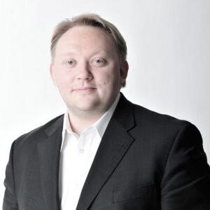 Profilfoto von Tobias Kollewe (Coworker & Remote Worker aus Leidenschaft)